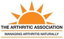 arthriticasoc